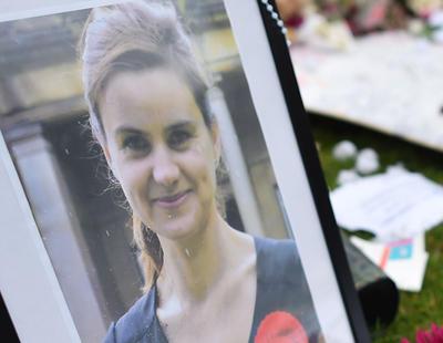 ¿El asesinato de Jo Cox hará cambiar la opinión de los británicos acerca del Brexit?