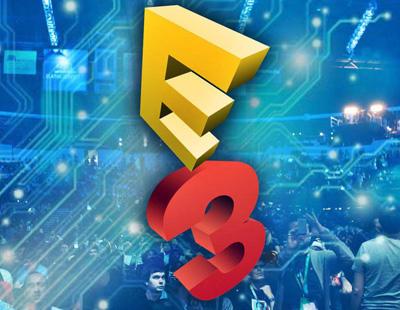 E3 2016: Abandonando el humo y acercándose al futuro cercano