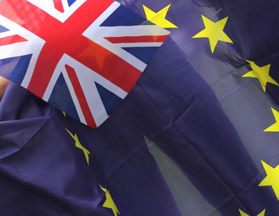 Todo lo que necesitas saber sobre el Brexit