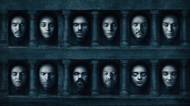 Muchos rostros para pocas plazas libres...