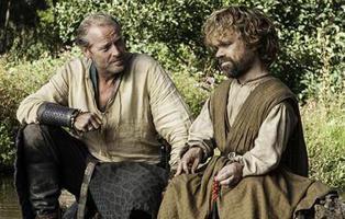 'Juego de Tronos': Lo que hemos visto y lo que está por llegar tras la 6ª temporada