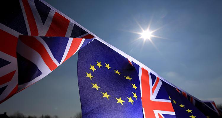 El próximo 23 de junio se celebrará un referéndum histórico