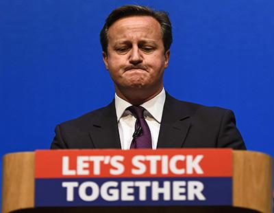 Algunos argumentos a favor y en contra del Brexit
