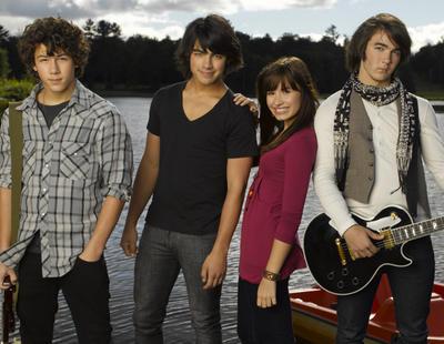 8 años desde el estreno de 'Camp Rock'. ¿Qué ha sido de sus protagonistas?