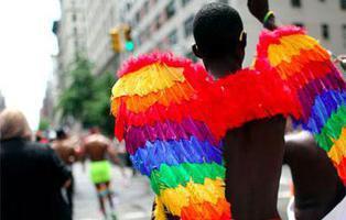¿Por qué hay que salir a la calle el Día del Orgullo LGTB?