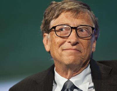 Bill Gates ofrece gallinas para acabar con la pobreza y en Bolivia no se lo toman muy bien