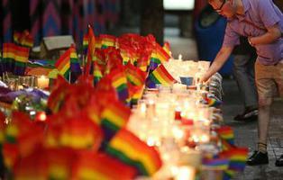 Salen a la luz las conversaciones entre el terrorista de Orlando y los negociadores del FBI