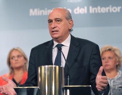 El escándalo de Fernández Díaz, explicado