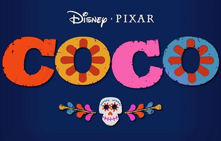Coco, ¿qué significará?