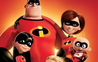 Estas son las próximas películas de Pixar después de 'Buscando a Dory'