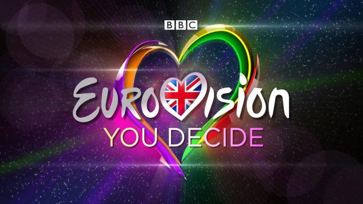¿Participará Reino Unido en Eurovisión?