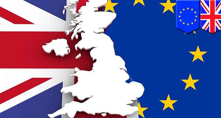 Más de 16 millones de británicos votaron sí a Europa
