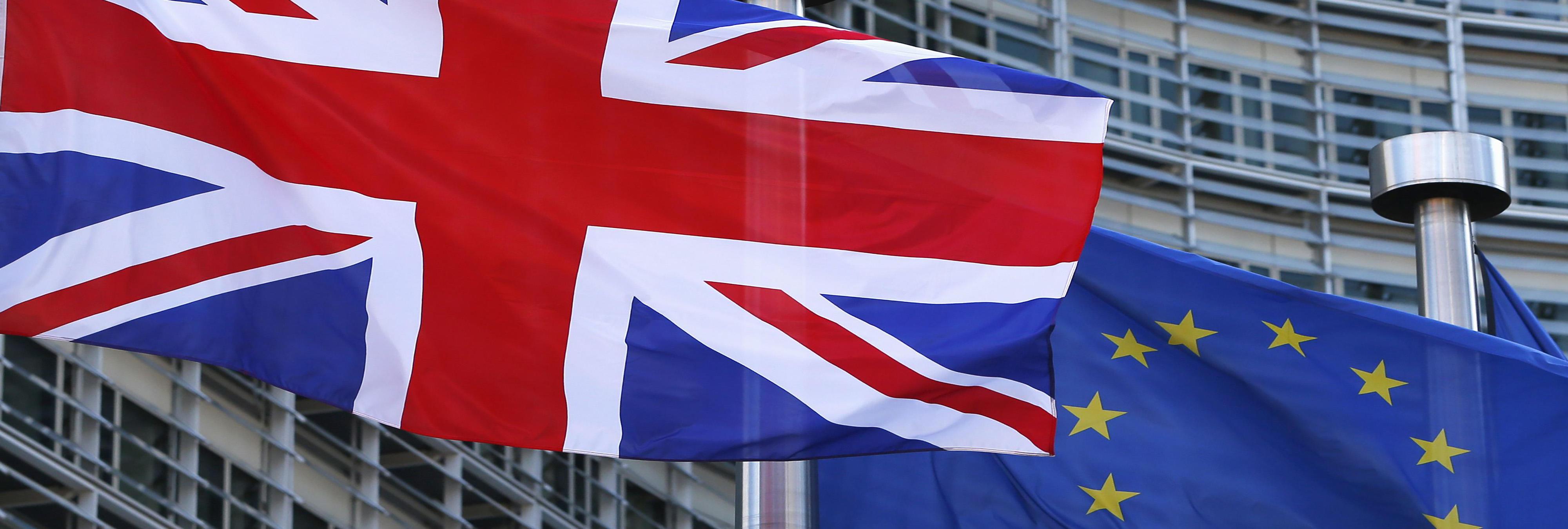 Más de 4 millones de personas firman a favor de una segunda convocatoria sobre el Brexit