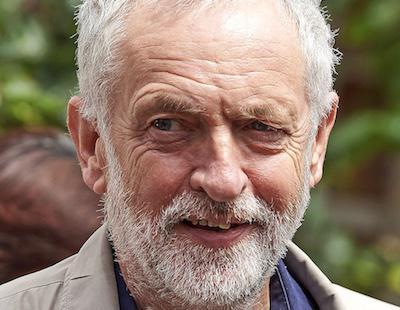 'Golpe de estado' contra Jeremy Corbyn en el laborismo británico tras el Brexit