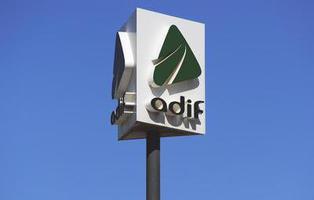 Registran la sede de Adif por sobrecostes de más de 80 millones de euros