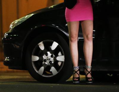 El Ayuntamiento de Madrid destina 76.500 euros a becas para prostitutas