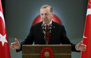 Turquía bloquea las redes sociales tras el atentado de Estambul