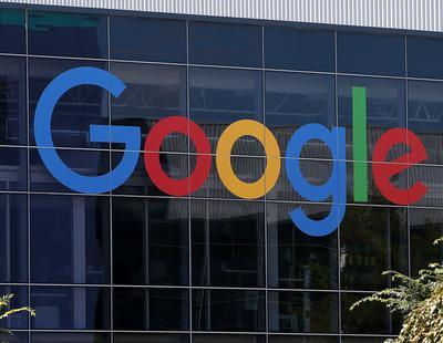 Registran dos sedes de Google en Madrid por presunta evasión fiscal