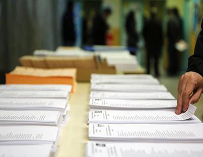 Así funcionan otros sistemas electorales en distintos países del mundo
