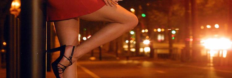 prostitutas santiago prostitutas precio españa
