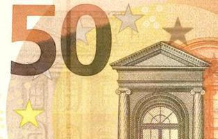 Así serán el diseño renovado de los nuevos billetes de 50 euros