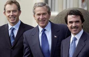 El Informe Chilcot sobre el papel de Reino Unido en la guerra de Irak, explicado