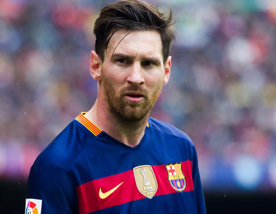 Leo Messi, condenado a 21 meses de cárcel... que seguramente no cumplirá