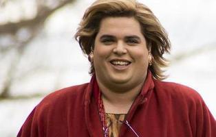 5 motivos por los que 'Paquita Salas' se va a convertir en la serie revelación