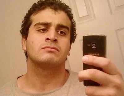 No, el terrorista de Orlando no confesó ser gay en su último mensaje