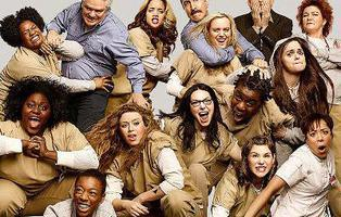 ¿Cómo acabaron en la cárcel las presas 'Orange is the New Black'?