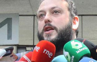 Guillermo Zapata será finalmente juzgado por sus chistes sobre Irene Villa