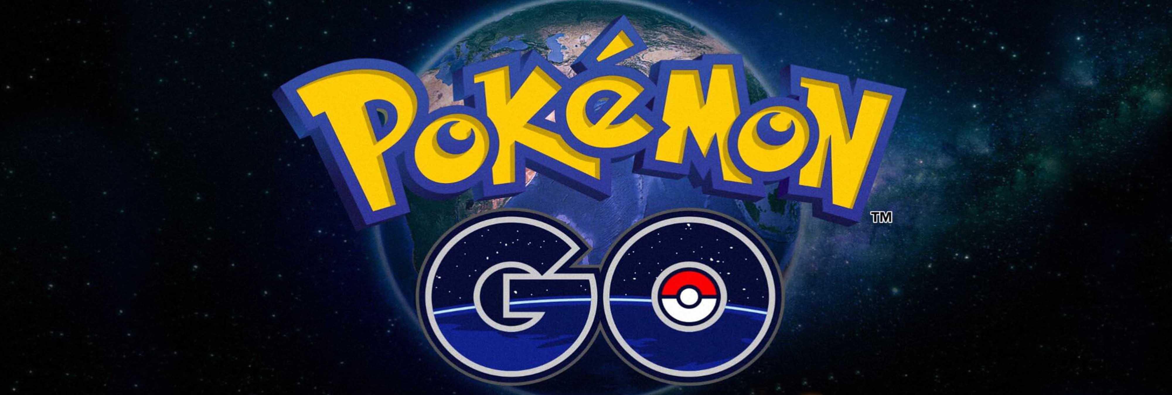 Las mayores locuras que ya ha provocado 'Pokémon Go' en el mundo