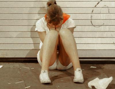 Un total de 17 detenidos por agresiones sexuales a mujeres en los Sanfermines 2016