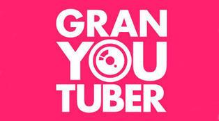 'Gran Youtuber': La polémica llega a la tercera edición del 'reality show' de youtubers