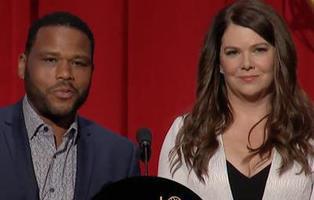 La lista de nominados a los premios Emmy 2016 de televisión