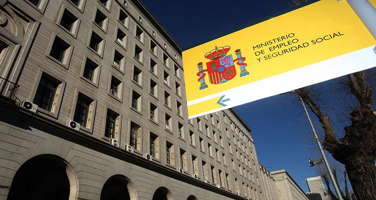 Actualmente hay 24.207 millones de euros en el fondo frente a los 66.815 de 2011