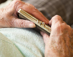 10.000 millones menos en la 'hucha' en un mes: ¿Cuándo se acabarán las pensiones?