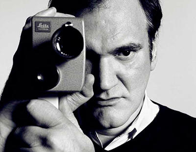 Así nos gustaría que fueran las 2 películas que le quedan a Tarantino
