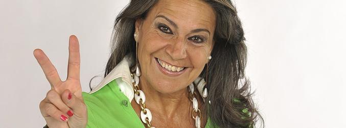 La 'madre' de Mediaset