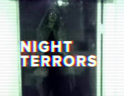 'Night Terrors', el juego de realidad aumentada que convierte tu casa en una peli de miedo