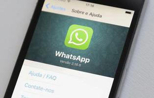 ¿Por qué Brasil ha bloqueado Whatsapp tres veces en menos de un año?