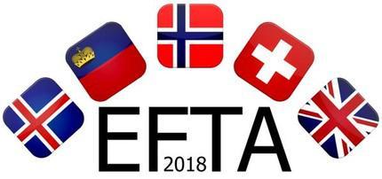 ¿Veremos de nuevo a Reino Unido dentro de la EFTA?