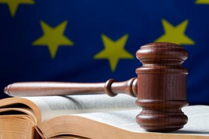 Noruega está obligada a adoptar algunas reglas de la UE sin tener derecho a voto