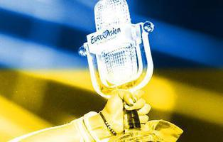 Kiev, Dnipro y Odesa son las ciudades finalistas para albergar Eurovisión 2017