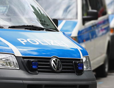 Un tiroteo provoca 9 muertos en un centro comercial de Múnich