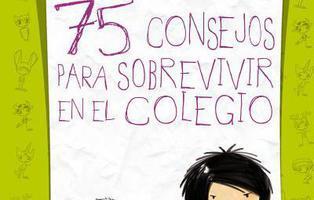 Piden la retirada de un libro para niñas por incitar al machismo y al bullying