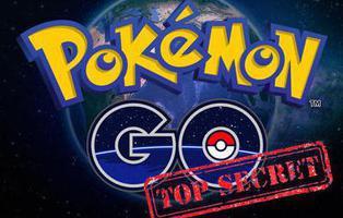 'Pokémon Go' ha sido descodificado y ahora conocemos todos sus secretos