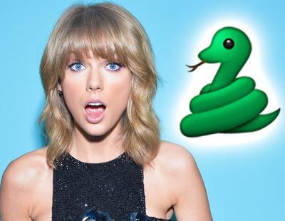 Se acabó el emoji de la serpiente: Instagram censurará comentarios en el perfil de Taylor Swift