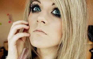 ¿Está siendo la youtuber Marina Joyce secuestrada y forzada a grabar vídeos?