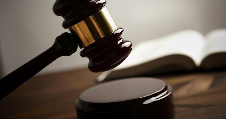 Cuando el fiscal ordenó el ingreso en prisión de los responsables, la ejecución de la pena había prescrito